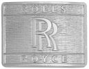 Bright and shiny belt buckle - common type of buckle for rodeo, wester buckles, and trophy buckles